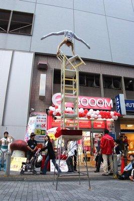 中国雑技団_09.jpg
