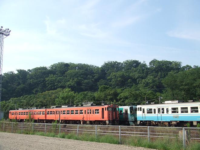 DSCF1273.jpg